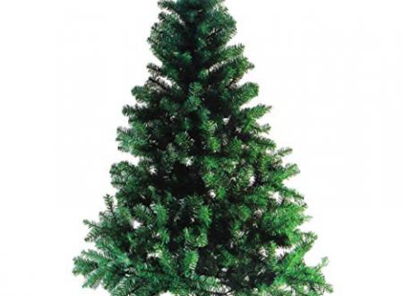 Albero di Natale a 34,99€